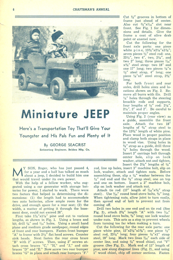 1947-craftsman-annual-magazine-toy-jeep2