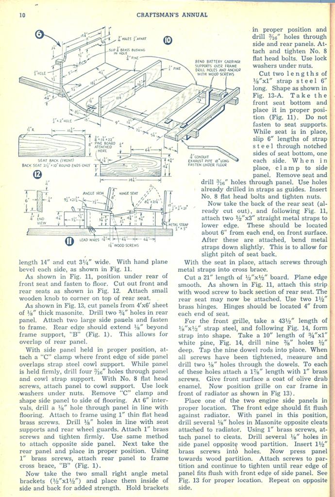 1947-craftsman-annual-magazine-toy-jeep6