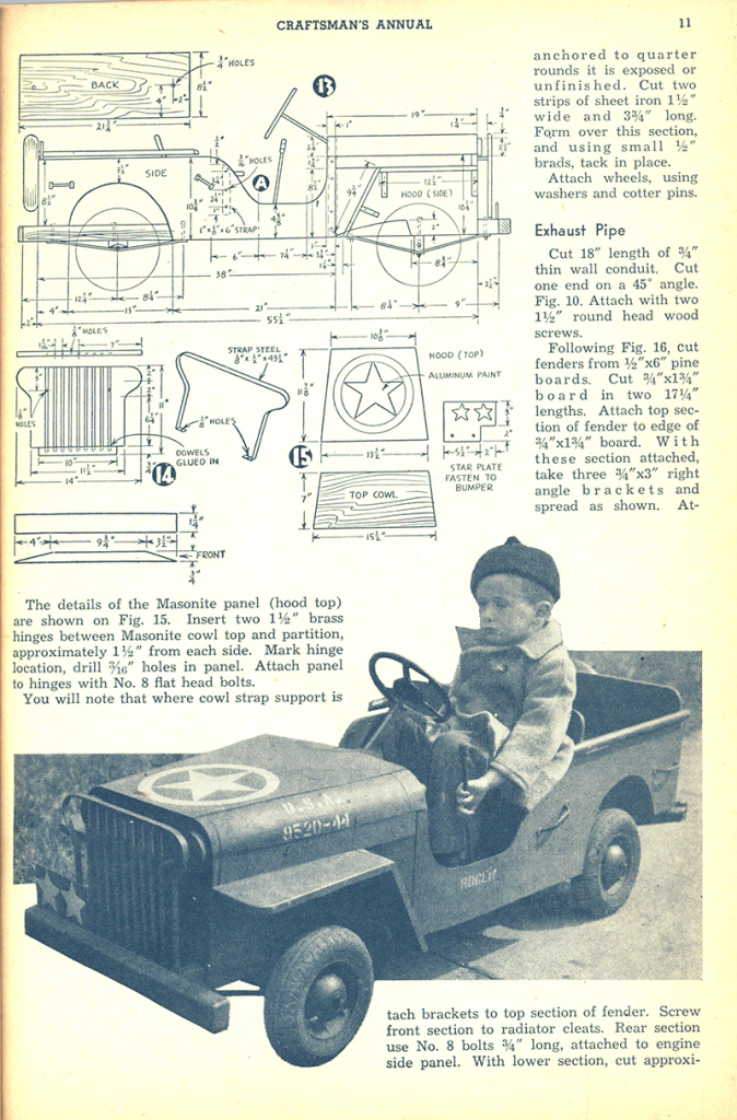 1947-craftsman-annual-magazine-toy-jeep7
