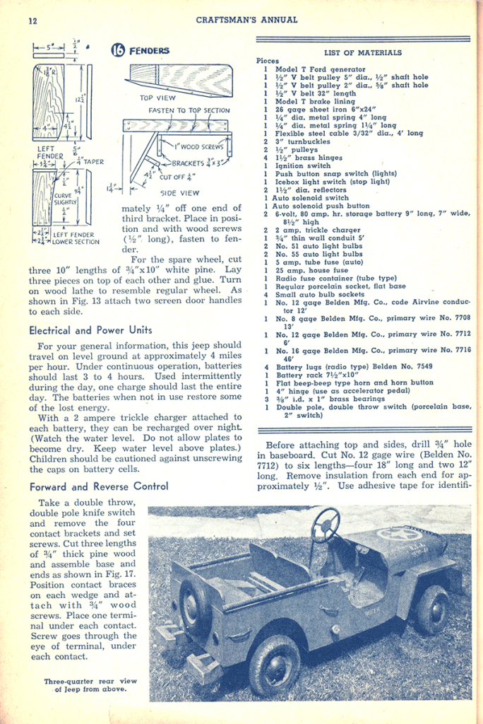 1947-craftsman-annual-magazine-toy-jeep8