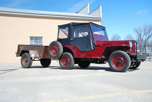 1948-cj2a-trailer-desmoines-ia1