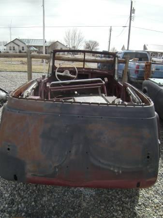 1948-jeepster-farmington-nm4