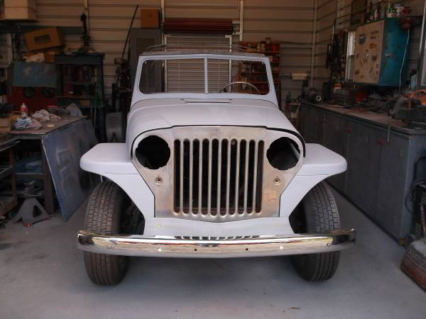 1948-jeepster-sebastian-fl1