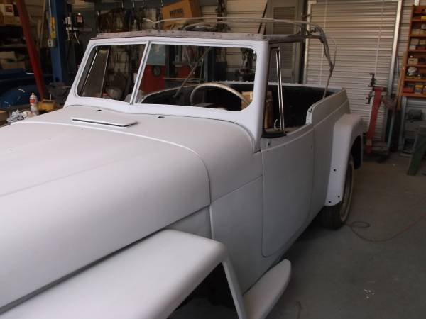 1948-jeepster-sebastian-fl2