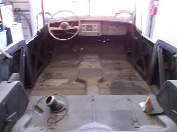 1948-jeepster-sebastian-fl3