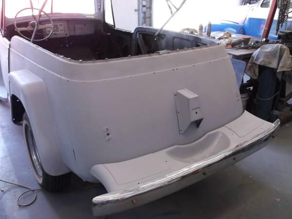 1948-jeepster-sebastian-fl4