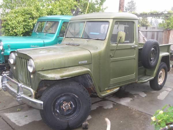 1948-truck-castrovalley-ca2