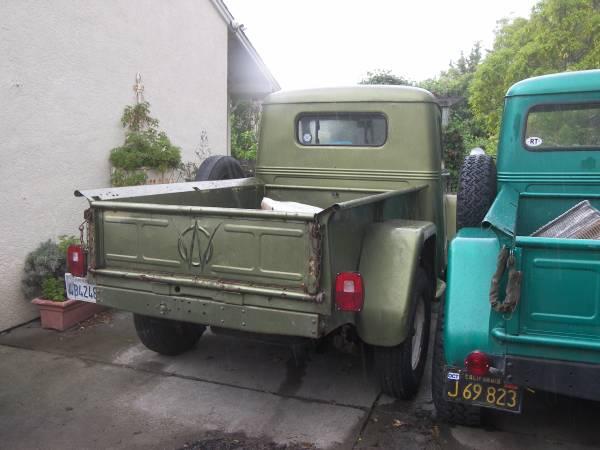 1948-truck-castrovalley-ca4