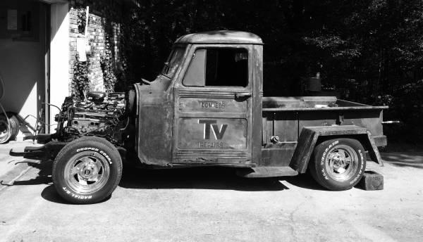 1948-truck-jeeprod-birmingham-al