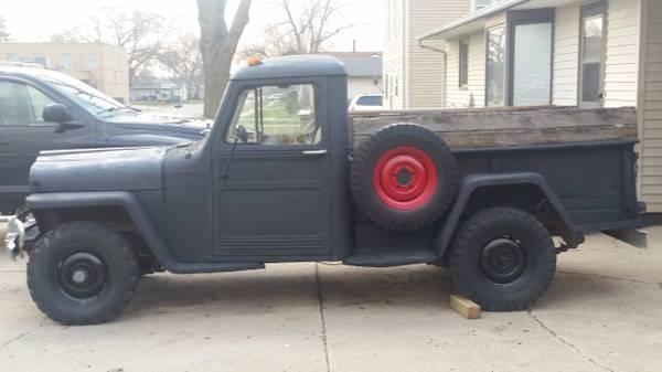 1948-truck-siouxcity-ia1