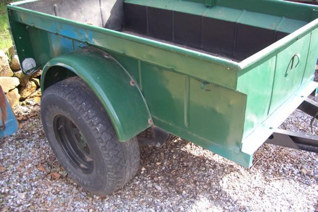1949-bantam-t3c-trailer-ca2