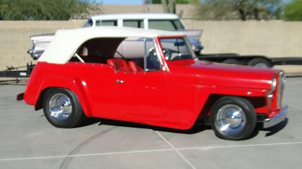1949-jeepster-jeeprod-phoenix-az1