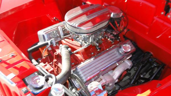 1949-jeepster-jeeprod-phoenix-az2