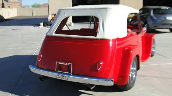 1949-jeepster-jeeprod-phoenix-az4
