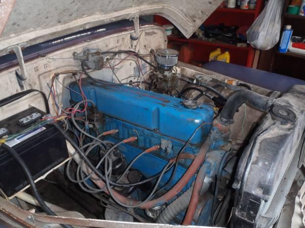 1949-truck-ms2