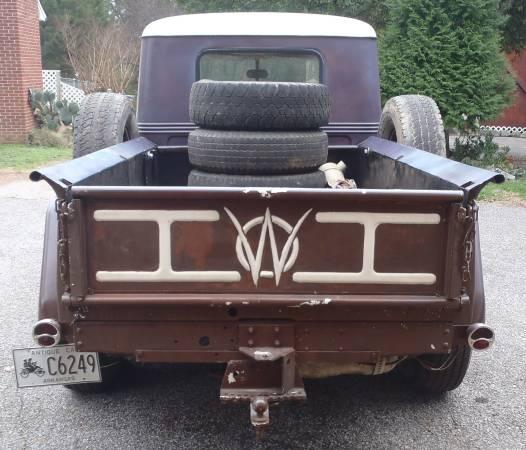 1949-truck-ms4