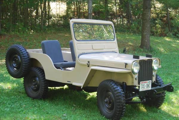 1950-cj2-mckinley-wi1
