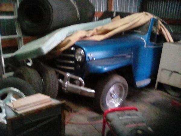 1950-jeepster-albany-ny
