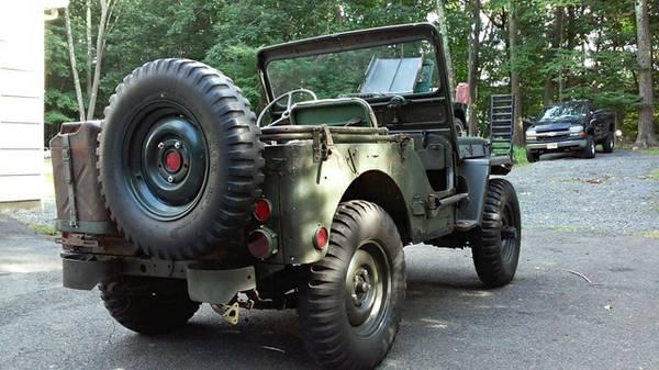 1950-m38-myrtlebeach-sc4