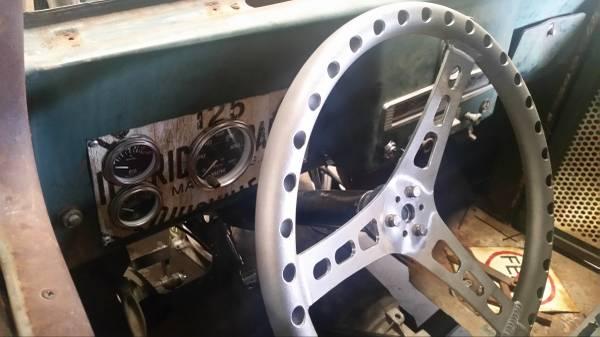 1950-truck-jeeprod-tx3