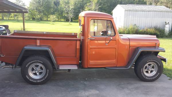 1951-truck-sebring-fl1