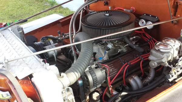 1951-truck-sebring-fl3