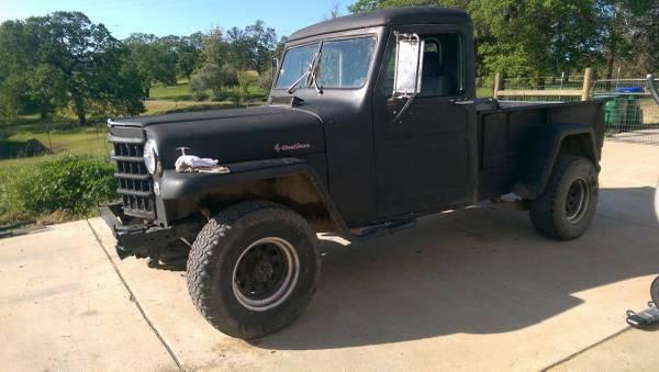1952-truck-lagrange-ca1