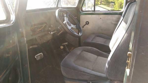 1952-truck-lagrange-ca3