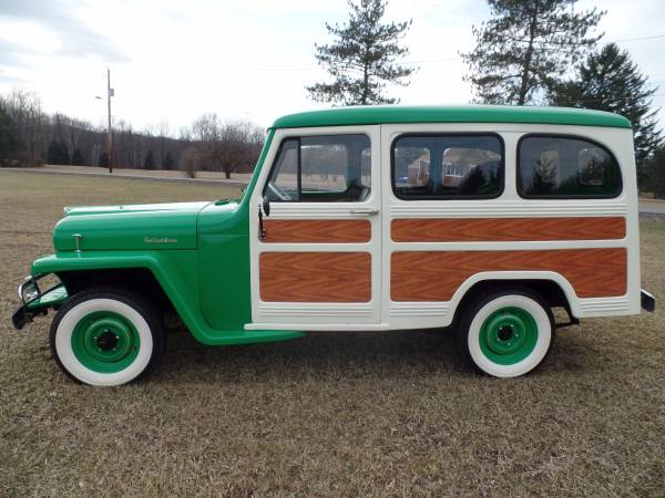 1952-wagon-johnstown-pa2