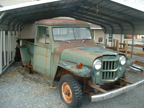 1953-truck-milton-pa1