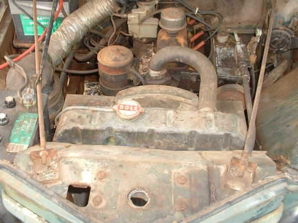1953-truck-milton-pa2