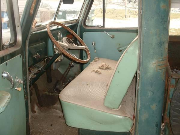 1953-truck-milton-pa3