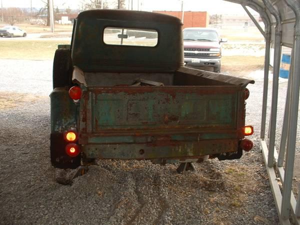 1953-truck-milton-pa4