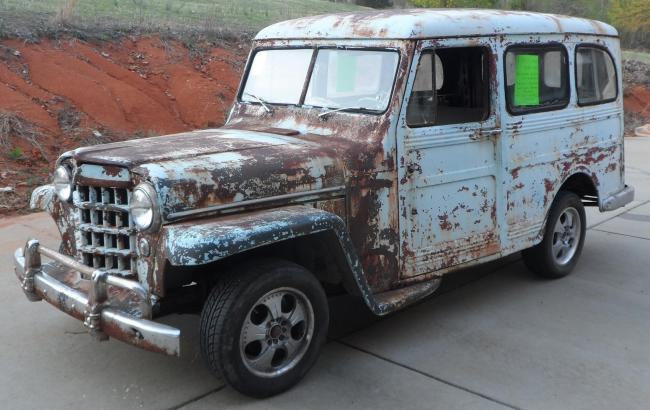 1953-wagon-parkway-selma-nc1