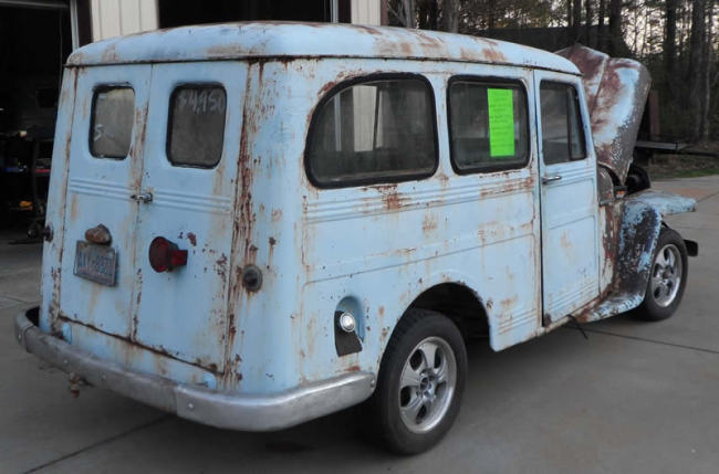 1953-wagon-parkway-selma-nc5