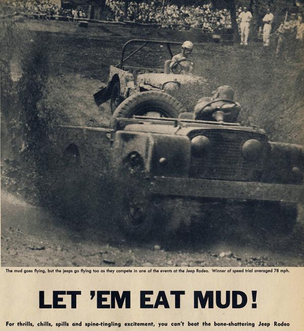 1954-02-mans-magazine2