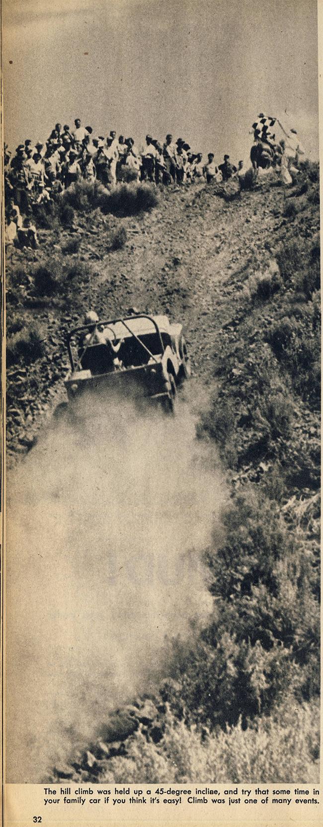 1954-02-mans-magazine4