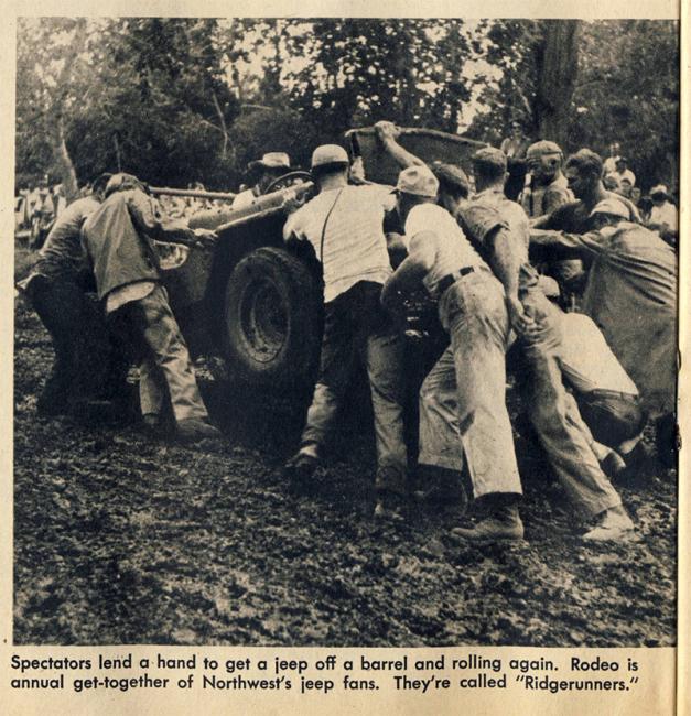 1954-02-mans-magazine5