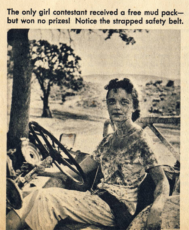1954-02-mans-magazine7