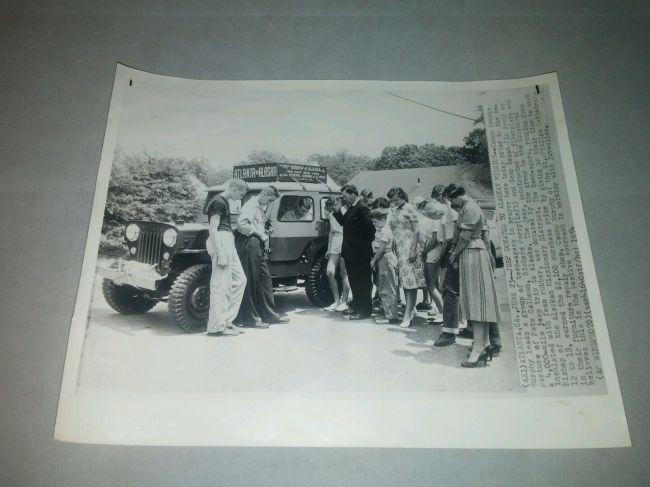 1954-06-23-atlanta-alaska-cj3b1