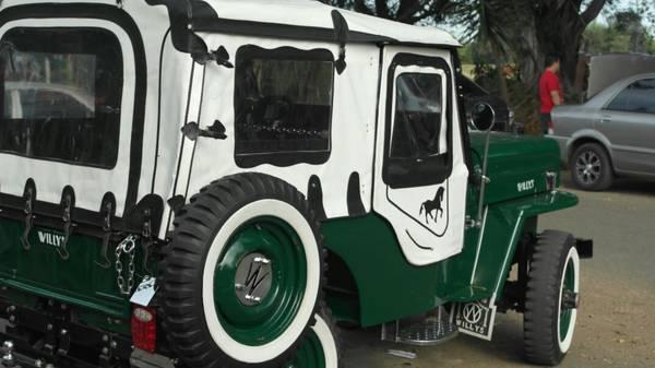 1954-cj3b-nj4