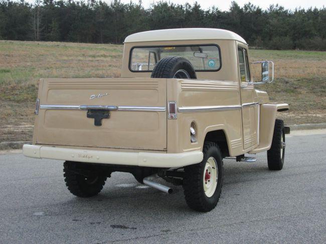 1954-wagon-tender-garner-nc10