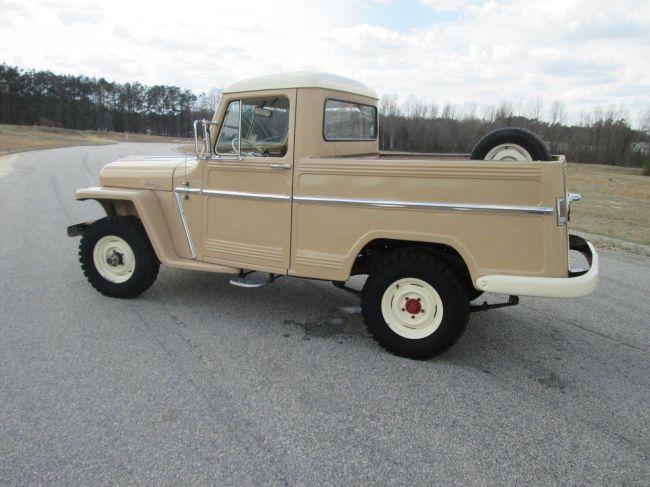 1954-wagon-tender-garner-nc3