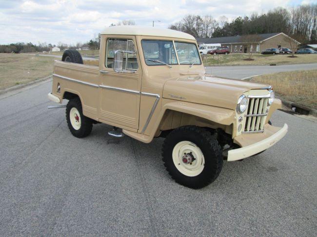 1954-wagon-tender-garner-nc5