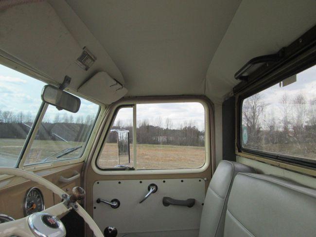 1954-wagon-tender-garner-nc6