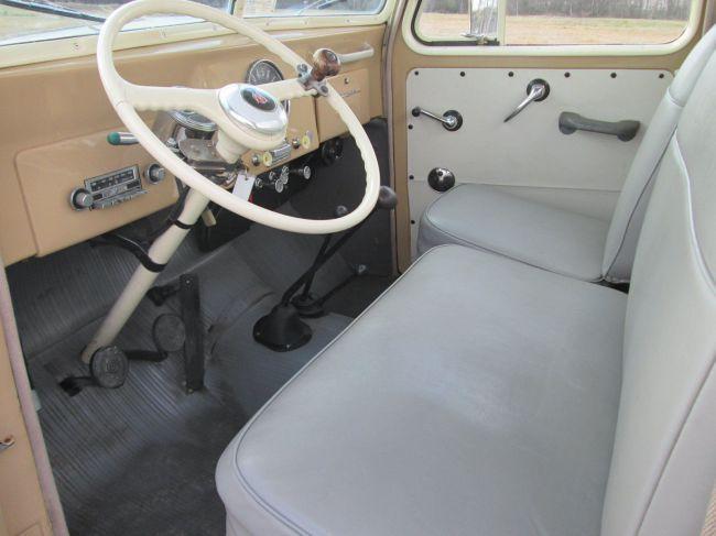 1954-wagon-tender-garner-nc7