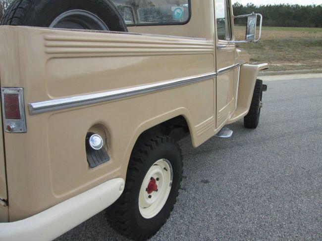 1954-wagon-tender-garner-nc8