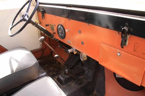 1955-cj5-cornville-az3