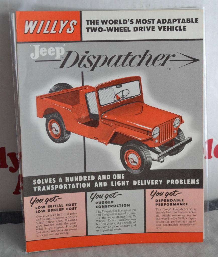 1955-dj3a-brochure-2