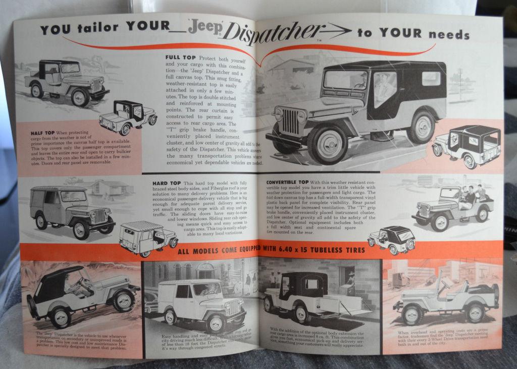 1955-dj3a-brochure-3